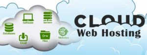cloud-web-hosting-webhostingjoin