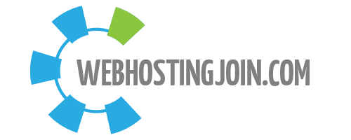 Top Web Hosting Companies and Reviews | Web Hosting Join