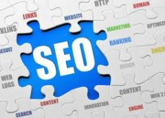 Remember The Options Before You Choose An SEO Company