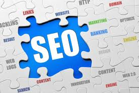 Choose An SEO Company