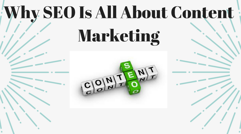 about contentmarketing
