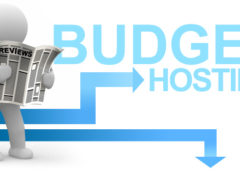 Low Cost Budget Web Hosting Service – Cheapest Hosting Providers