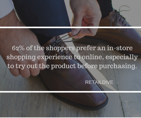 eCommerce brands are recognizing