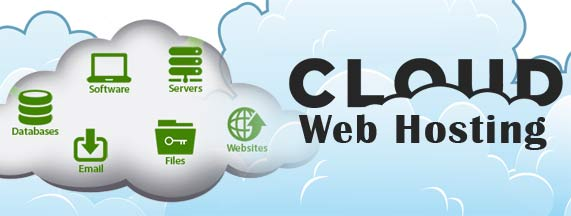 cloud-web-hosting-Reliable Web Hosting Provider