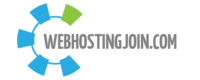 webhosting review