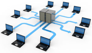 webhostingjoin shared hosting