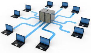 webhostingjoin shared hosting