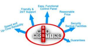 $1 web hosting- webhostingjoin