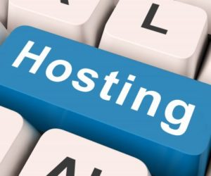 wordpress-web-hosting-webhostingjoin