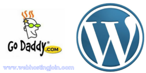 $1 WordPress Web Hosting