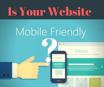 Responsive Websites with Effective Techniques