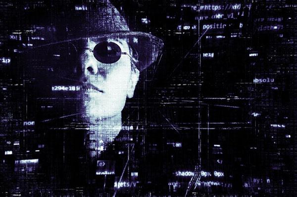 Spyware Warning Signs