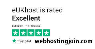 EukHost Reviews with rating