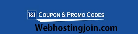 Exclusive Coupons on 1&1 Web Hosting