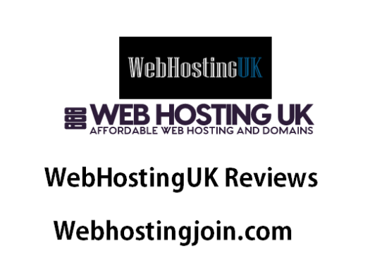 WebHostingUK Reviews