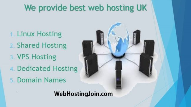 WebhostingUK Coupons