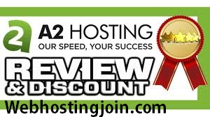 A2 hosting Discounts & coupons