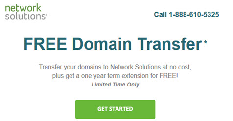 free domain transfer in other