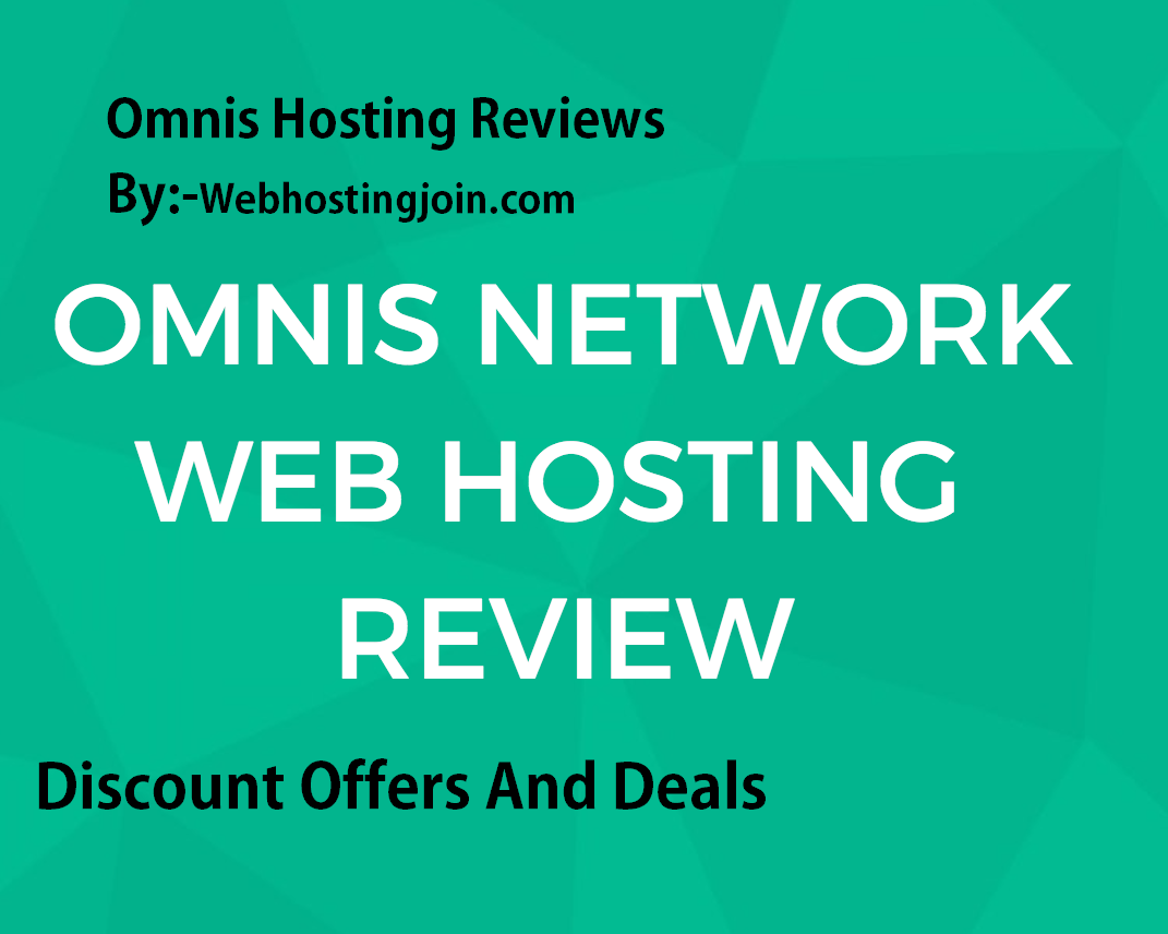 omnis network review