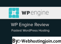Wpengine Reviews 2018 – Wpengine Coupons & Discount Promo Code
