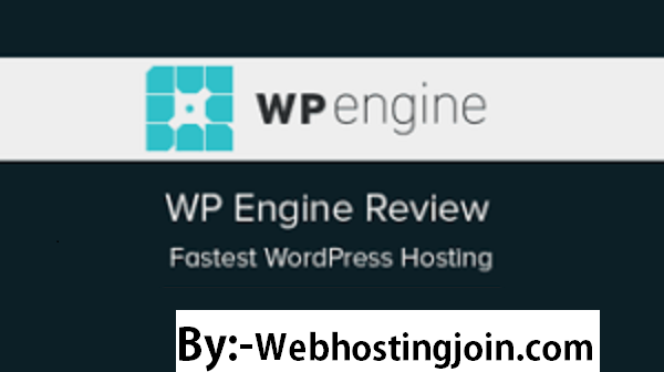 wpengine reviews