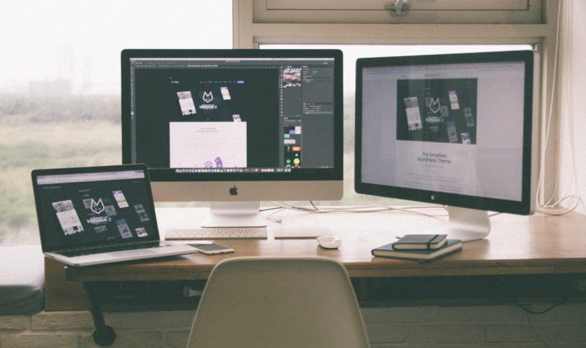 Responsive Web Design Blunders